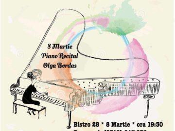 piano concert la bistro 28 (2)