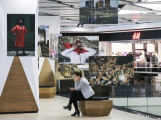 platinia shopping center cluj (1)