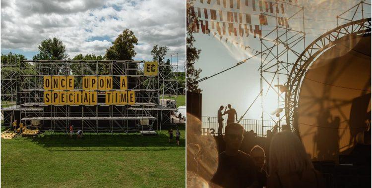 playlist de festival ec special 2021