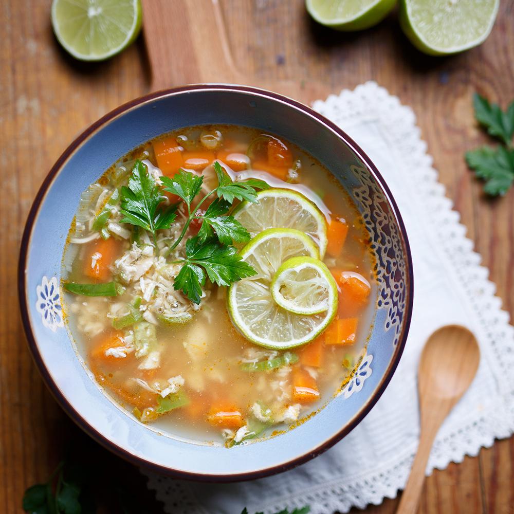 Cronică culinară clujeană: dragostea mexicană