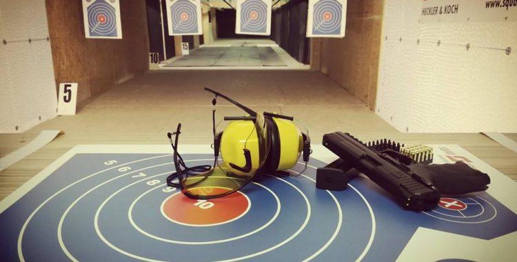 poligon tir cluj airsoft magazin arme squad store (13)