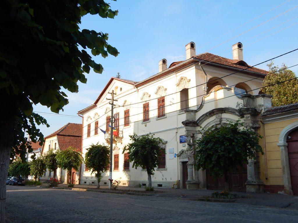 povestea-armenilor-din-zona-transilvaniei-de-unde-vin-cine-sunt-ce-fac