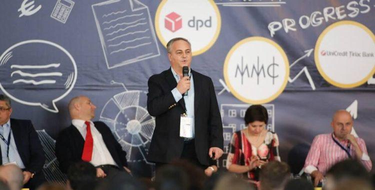 Business Days Cluj 2016 | 14-15 decembrie, Cluj-Napoca | Cluj.com