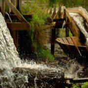 moara de apa bologa, comuna poieni, judetul cluj