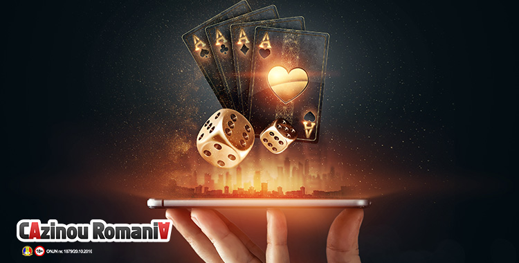 Pozitii Poker Online