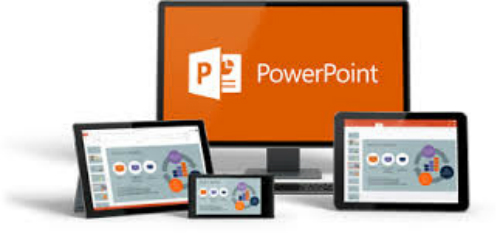 Curs Microsoft PowerPoint