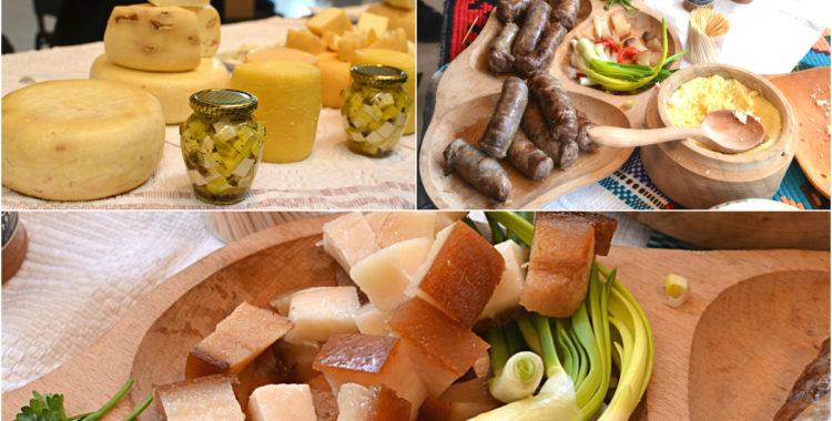 produse-traditionale-obiceiuri-usamv-cluj
