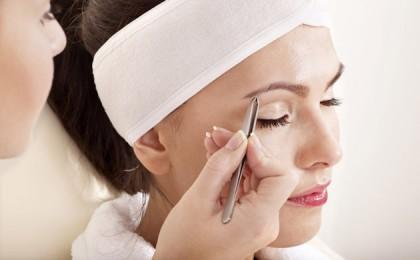 Cosmetica Andreea Lupulescu