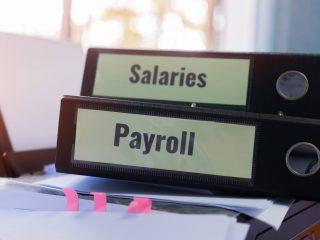 Ce este un program de calcul salarii și cum te ajută?