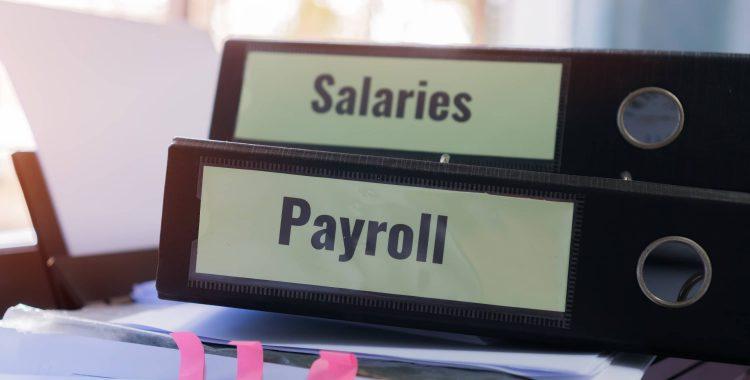 program de calcul salarii ucms