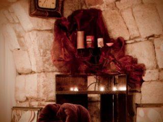 promethea san cluj masaj (1)