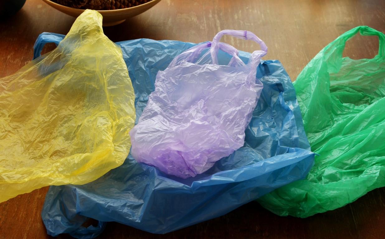 pungile de plastic 2018 romania (1) (Medium)