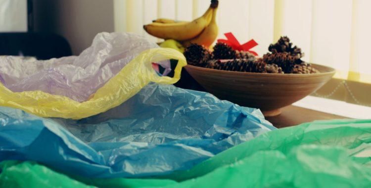 pungile de plastic 2018 romania (2) (Medium)