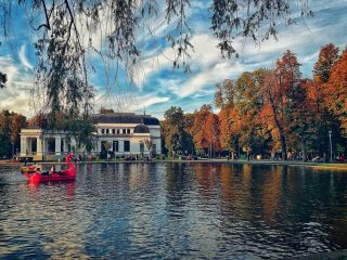 Agenda săptămânii în Cluj: evenimente 14-20 octombrie 2019