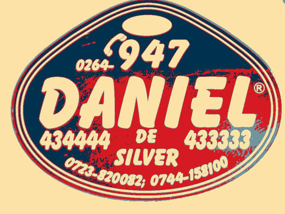 Daniel Taxi pregateste o aplicatie interactiva
