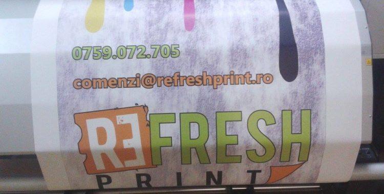 refresh print imaginea (2)