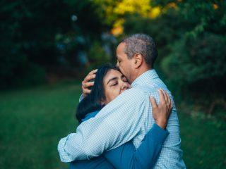 Repatriere decedați: Cum îi ajutăm pe cei dragi să se întoarcă acasă?