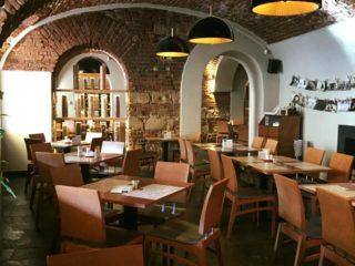restaurant bricks cluj (16)