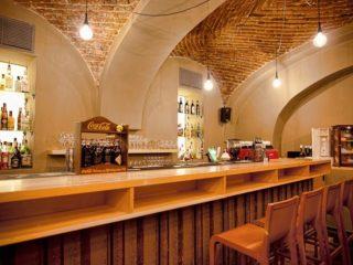 restaurant bricks cluj (3)