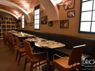 restaurant bricks cluj (4)