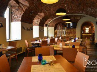 restaurant bricks cluj (8)