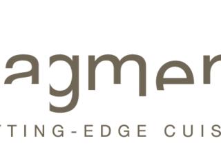 restaurant fragment cluj logo