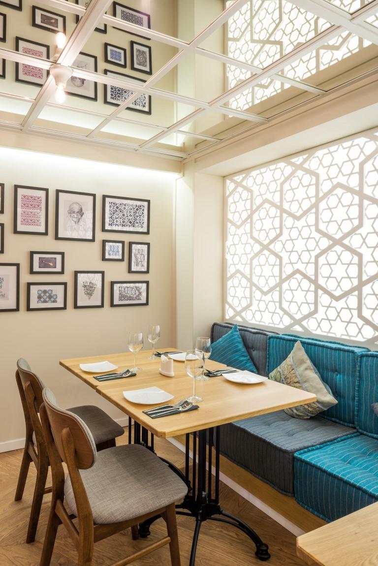 restaurant-gandhi-mancare-indiana-13