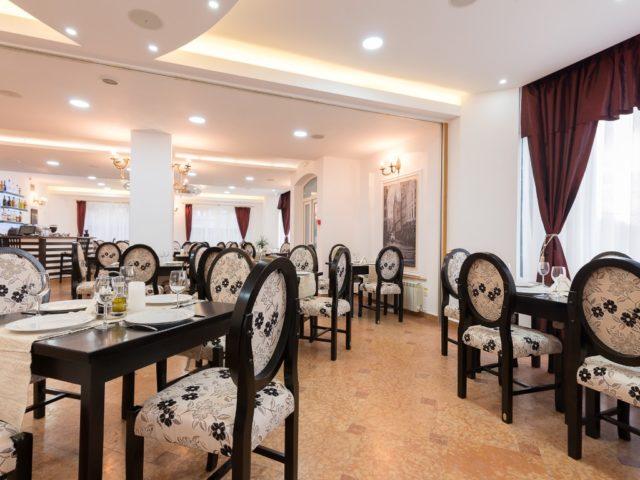 restaurant hotel athos cluj (1)