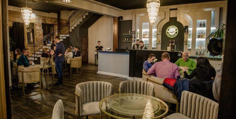 restaurantul beluga cluj 2019