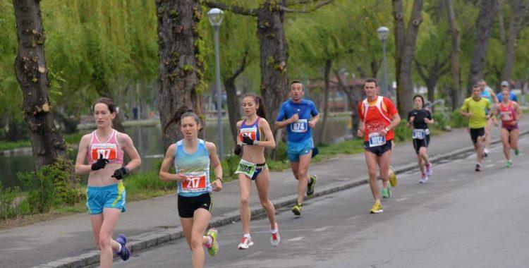 restrictii-de-circulatie-duminica-maratonul-international-cluj-napoca