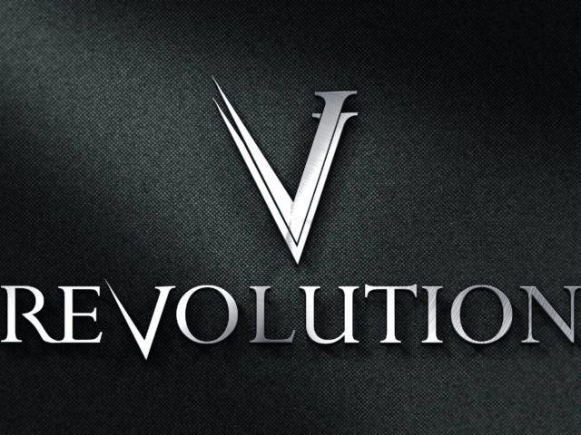 Revolution Club Cluj
