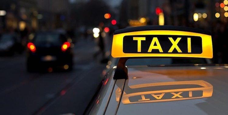 Taxi în Cluj