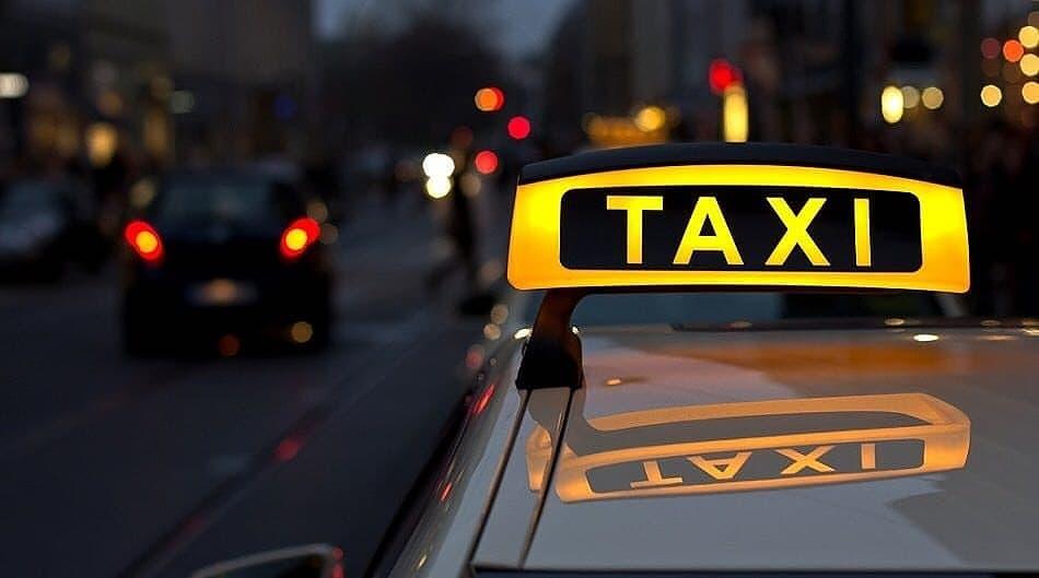 Taxi în Cluj – motive pentru care apelăm la Daniel Taxi