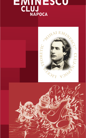 Liceul Teoretic Mihai Eminescu