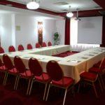 săli de conferințe la royal classic hotel cluj dec2017 (4)