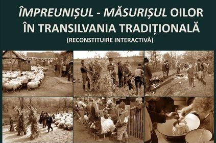 rsz_masuris_