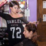 rush hair studio cluj-napoca salon de infrumusetare (4)