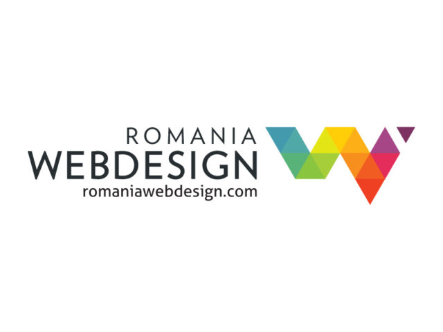 Romania Web Design