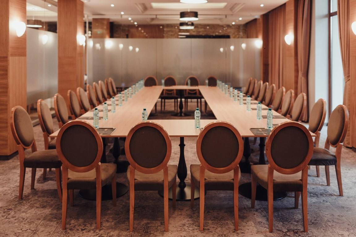 sala conferinte Hotel Briliant Cluj (1) (Medium)