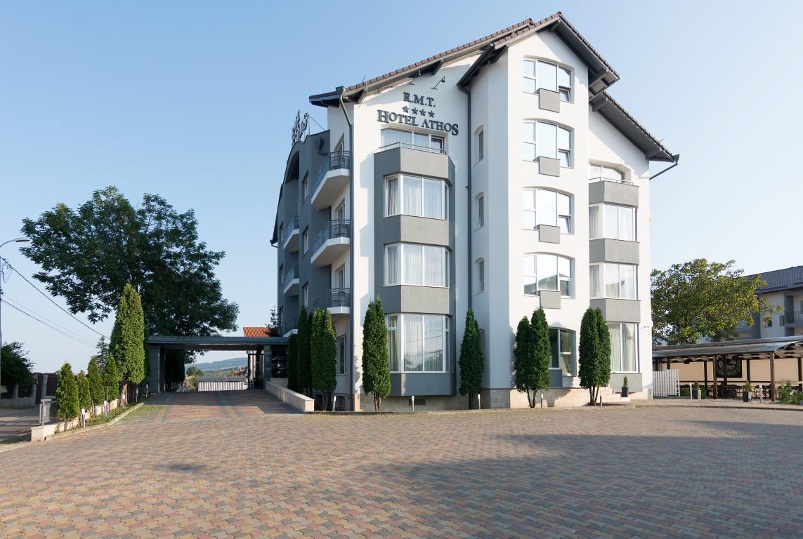 sala de conferințe Hotel Athos Cluj (2)