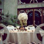 sala de nunți sungarden cluj (1)