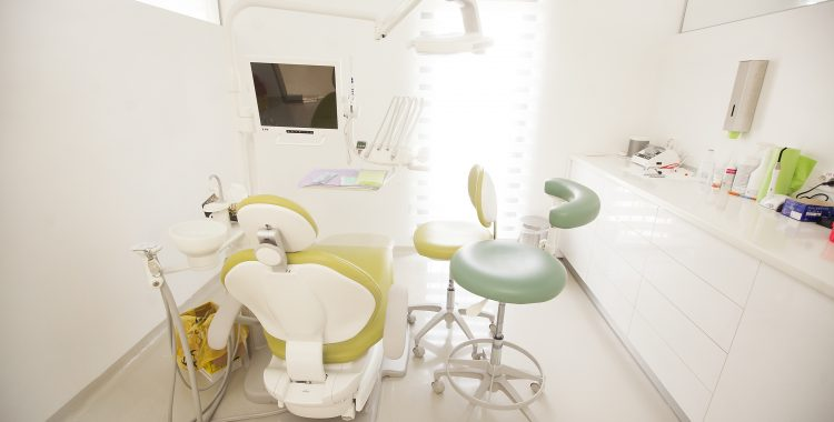 sanatatea dentara (2)