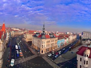 Program de weekend în Cluj: evenimente 24-26 ianuarie 2020