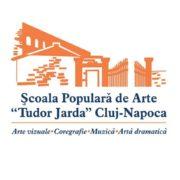 Scoala Populara de Arte Tudor Jarda