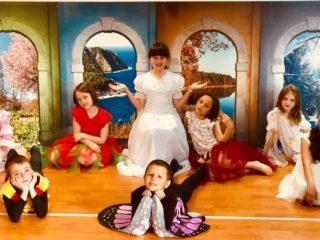 Școala de vară Allegria – activități pentru vacanța de vară |#copii