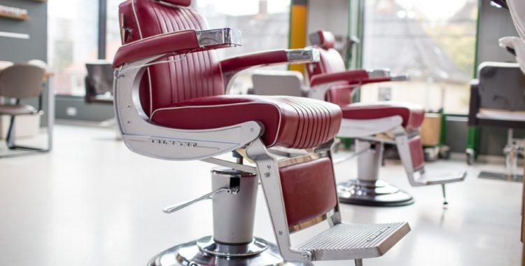 sectorul de beauty cluj (1)