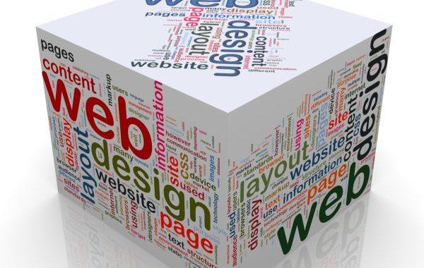 Romania Web Design isi defineste serviciile prin seriozitate si profesionalism.