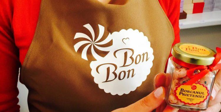 sigla BonBon