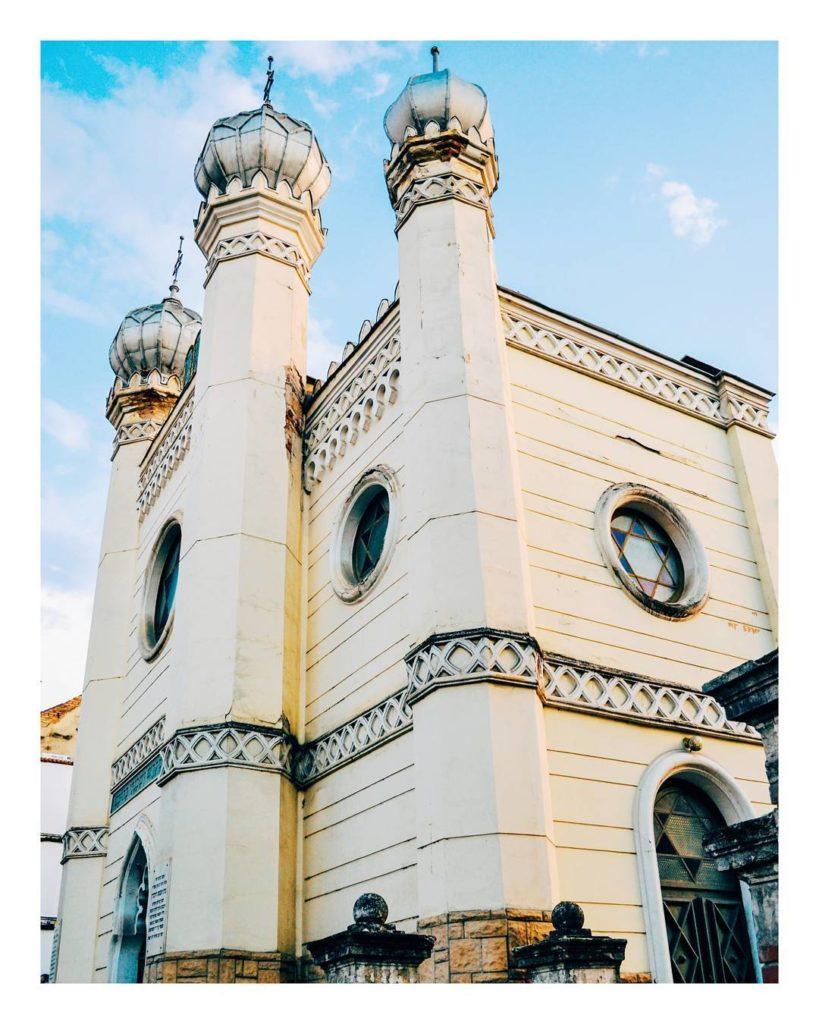 sinagoga-neologa-de-pe-strada-horea