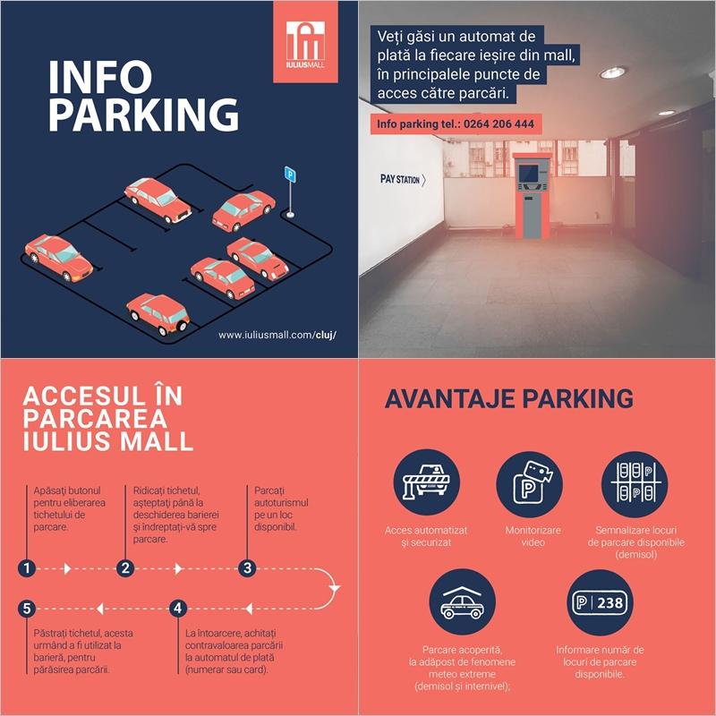 sistem inteligent de gestionare a parcării (1)